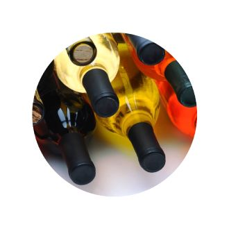 op 10 beste wijnen onder 10 euro van rood, wit, rosé, biologisch en bekroond