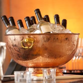 Top 10 beste witte wijnen