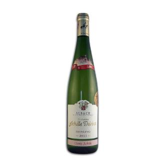 Domaine Achille Thirion Riesling