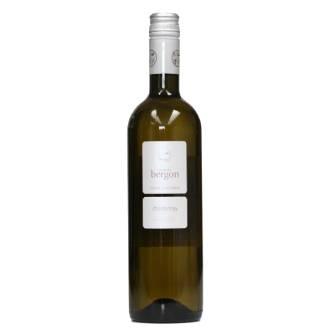 Domaine Bergon Chardonnay | Languedoc-Roussillon | 2017 | Fris, fruitig en droog