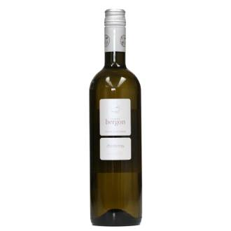 Domaine Bergon Chardonnay