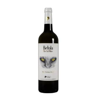 Pio del Ramo Viña Betola bio | La Mancha, Spanje | 2017 | Soepel, rijp en fruitig