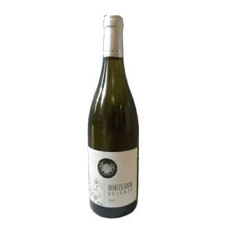 Bouzeron Aligoté | Bourgogne | 2016 | Soepel, rijp en fruitig