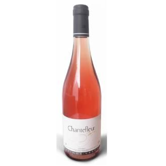 Chantefleur Rosé