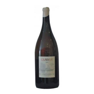 Des Cognettes Muscadet Sèvre et Maine Clisson MAGNUM Blanc bio | Bourgogne | 2016 | Soepel, rijp en fruitig