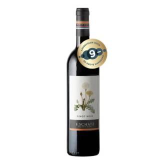 F. Schatz Pinot Noir bio