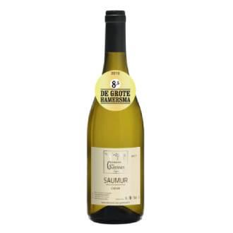 Domaine des Garennes Saumur Blanc
