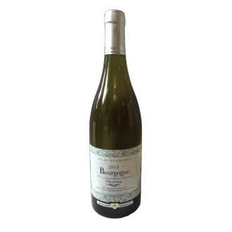 Maison Marinot Verdun Bourgogne Chardonnay | Bourgogne, Frankrijk | 2015 | Vol, rijk en complex