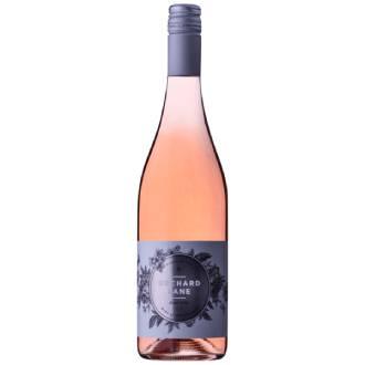Orchard Lane Sauvignon Blanc rosé  | Nieuw Zeeland | 2019 | Kleurrijk, soepel en fruitig