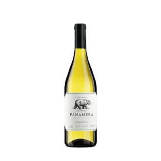 Panamera Chardonnay