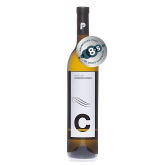 Pio del Ramo Chardonnay Barrica | Jumilla, Spanje | 2019 | Vol, rijk en complex