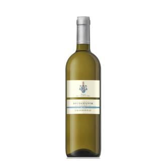 Rechsteiner Chardonnay