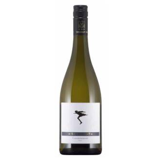 Weingut Siegrist Chardonnay  | Pfalz | 2019 | Soepel, rijp en fruitig
