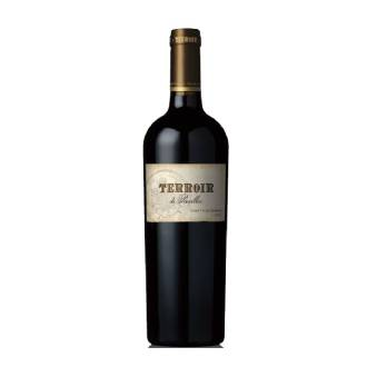 Terroir Pauillac AOC | Bordeaux | 2013 | Complex, krachtig en vol