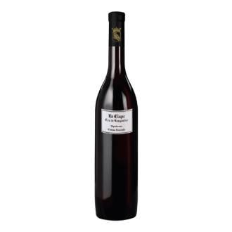 Vignelacroix La Clape Rouge | Languedoc-Roussillon | 2017 | Intens, rond en romig