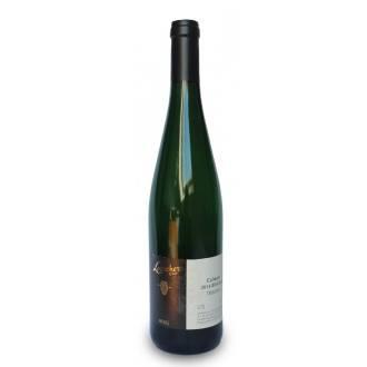 Weingut Loescher-Erben Bremmer Calmont | Mosel | 2018 | Fris, fruitig en droog