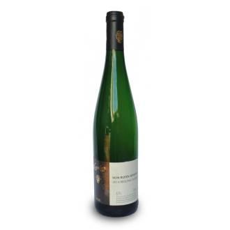 Weingut Loescher-Erben Riesling Classic | Mosel | 2014 | Fris, fruitig en droog