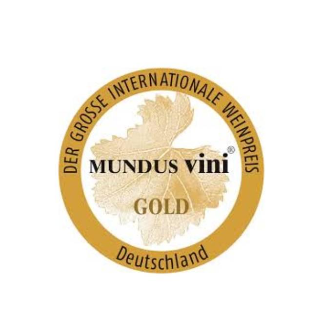 Mundus Vini: Gerenommeerde Europese competitie voor kwaliteitswijnen | 18 jaar geleden opgericht door Meininger Verlag