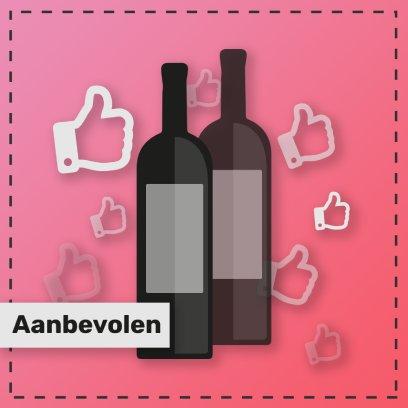 Aanbevolen rosé wijnen uit Portugal