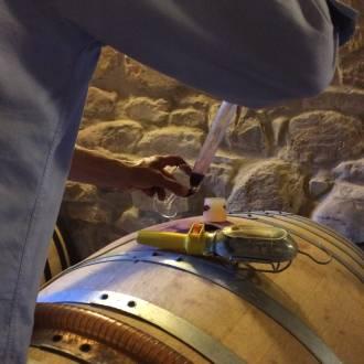 Wijnmaker