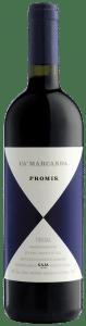 Gaja Cà Marcanda Promis | Italië | gemaakt van de druif: Merlot, Sangiovese, Syrah