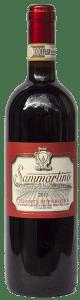 Ronchi San Giuseppe Schioppettino | Italië | gemaakt van de druif: Colorino, Sangiovese
