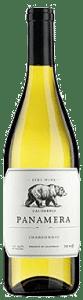 Panamera Chardonnay | Verenigde Staten | gemaakt van de druif: Chardonnay