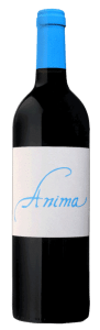 Anima Sangiovese | Portugal | gemaakt van de druif: Sangiovese