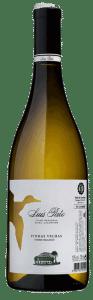 Vinhas Velhas Branco | Portugal | gemaakt van de druif: Bical, Cerceal, Sercialinho