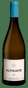 Alfaiate Pêgo da Moura | Portugal | gemaakt van de druif: