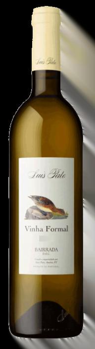 Vinha Formal Branco | Portugal | gemaakt van de druif: