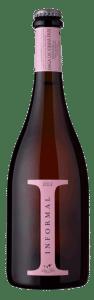 Informal Espumante | Portugal | gemaakt van de druif: Baga