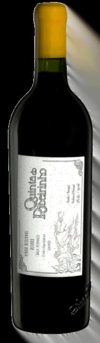 Quinta do Ribeirinho Pé Franco | Portugal | gemaakt van de druif: