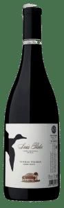 Vinhas Velhas Tinto | Portugal | gemaakt van de druif: