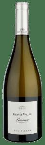 Luretta Selin dl' armari bio | Frankrijk | gemaakt van de druif: Chardonnay, Chenin Blanc