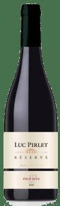 Marinot Verdun Hautes Cotes de Beaune Rouge | Frankrijk | gemaakt van de druif: Pinot Noir