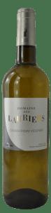 Chablis | Frankrijk | gemaakt van de druif: Chardonnay, Viognier