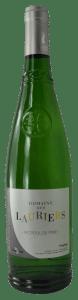 Domaine des Lauriers, Picpoul de Pinet 'Prestige' | Frankrijk | gemaakt van de druif: Picpoul
