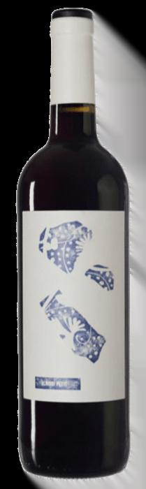 Altavins, Almodi Petit negre | Spanje | gemaakt van de druif: