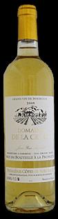 Vignoble Arnaud Domaine de la Croix | Frankrijk | gemaakt van de druif: Muscadelle, Sauvignon, Semillon
