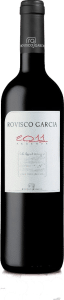 Herdade do Portocarro Tinto | Portugal | gemaakt van de druif: Alicante Bouschet, Aragonez, Cabernet Sauvignon, Syrah