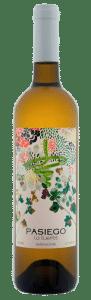Quinta de Aves Badia Muscat Sauvignon Blanc | Spanje | gemaakt van de druif: Macabeo, Sauvignon Blanc