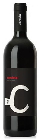 Costera Alta Cordula | Spanje | gemaakt van de druif: Mandó