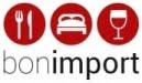 BON Import