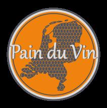 Painduvin importeur portugese wijnen van Casa de 1927 Vindmijnwijn