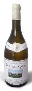 Domaine Michelot, Meursault AC | Frankrijk | gemaakt van de druif: Chardonnay