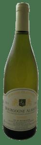 Glantenet Aligote | Frankrijk | gemaakt van de druif: Aligoté