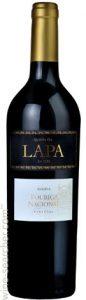 Quinta da Lapa Sauvignon Blanc | Portugal | gemaakt van de druif: Sauvignon Blanc