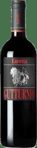 Azienda Agricola Rechsteiner Malanotte | Italië | gemaakt van de druif: Barbera, Bonarda