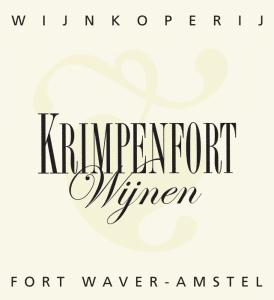 Krimpenfort wijnen